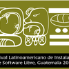 Festival Latinoamericano de Instalacin de Software Libre (FLISOL) Guatemala